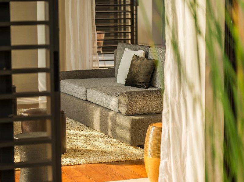 Baan Maprao - Komfort und Stil