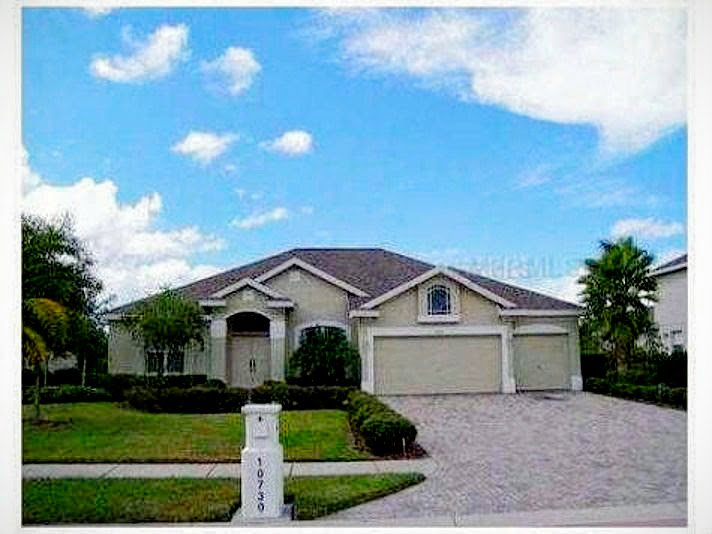 35% IMMEDIATE RATE DISCOUNT!! Luxury Executive Home with Heated Pool & Spa, location de vacances à Tampa