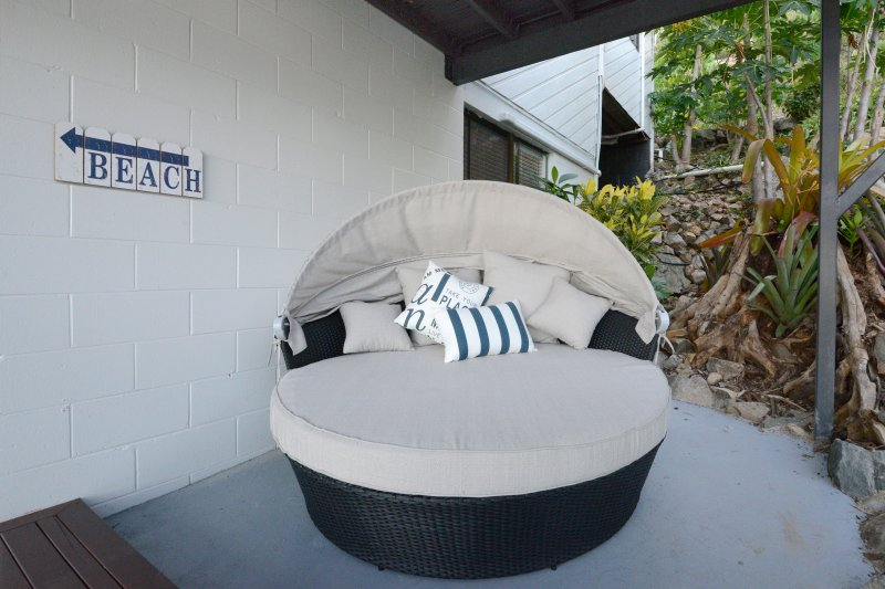 Day Bed
