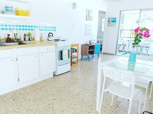 Rd pleasure viginia Walgreens beach house