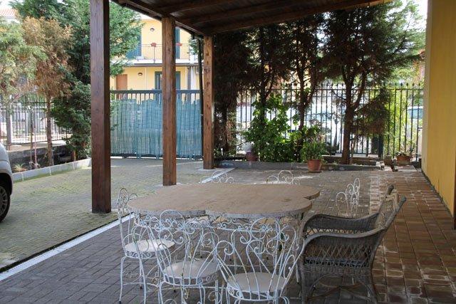 B&B Kalinka - Camera Doppia 1, holiday rental in Misterbianco