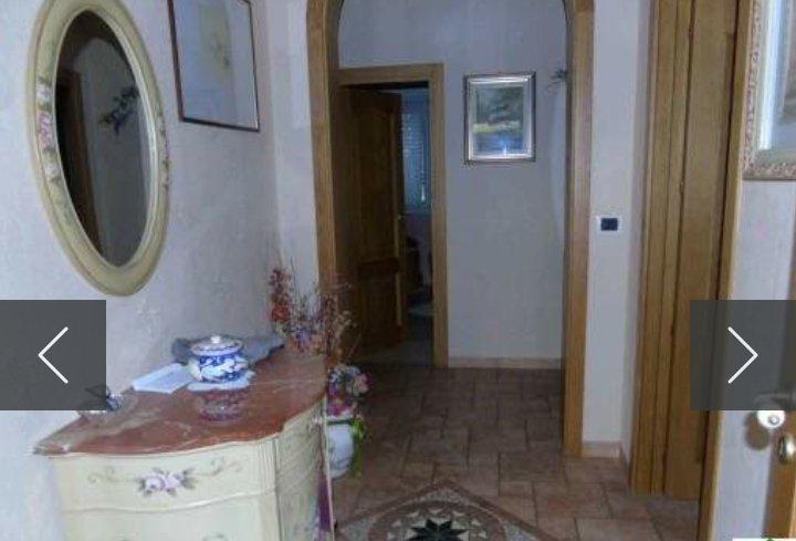 Francesco casa vacanze campagna Modica, vacation rental in Frigintini