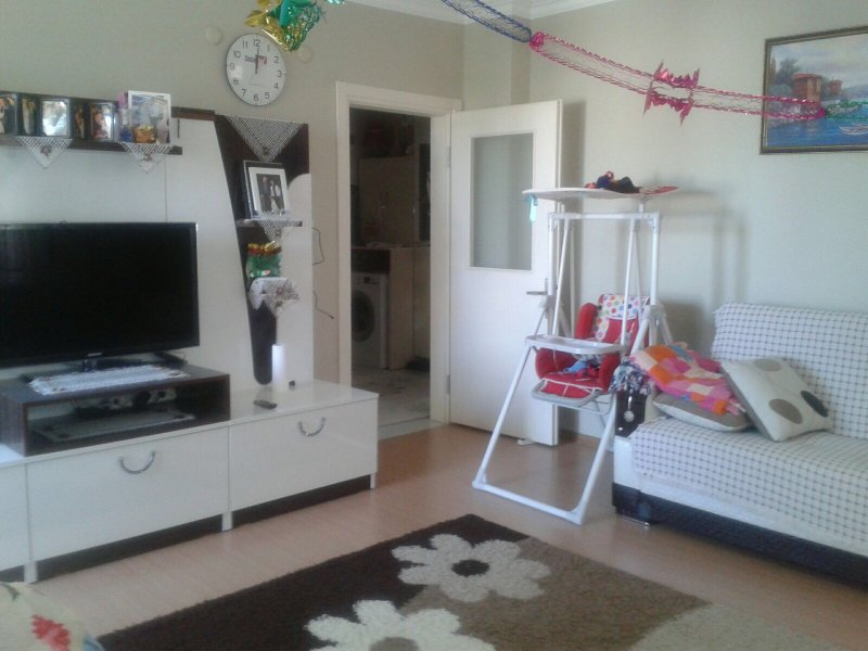 SAW-APARTMENTS, holiday rental in Gebze
