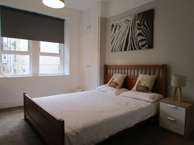 Glasgow West End entire apartment - UPDATED 2019 - Holiday ...