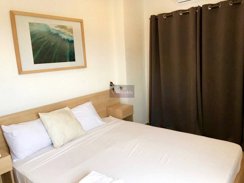 Fantastic 1 Bedroom Apartment, Ferienwohnung in Oyarifa