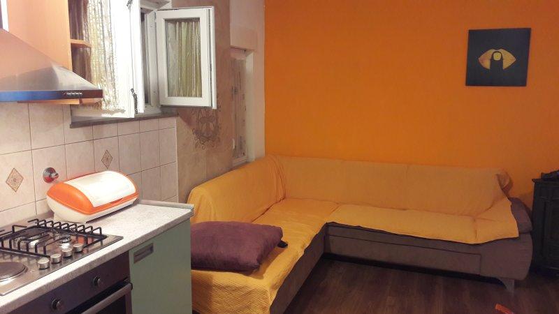 Apartment Ruzmarin, aluguéis de temporada em Dugi Rat