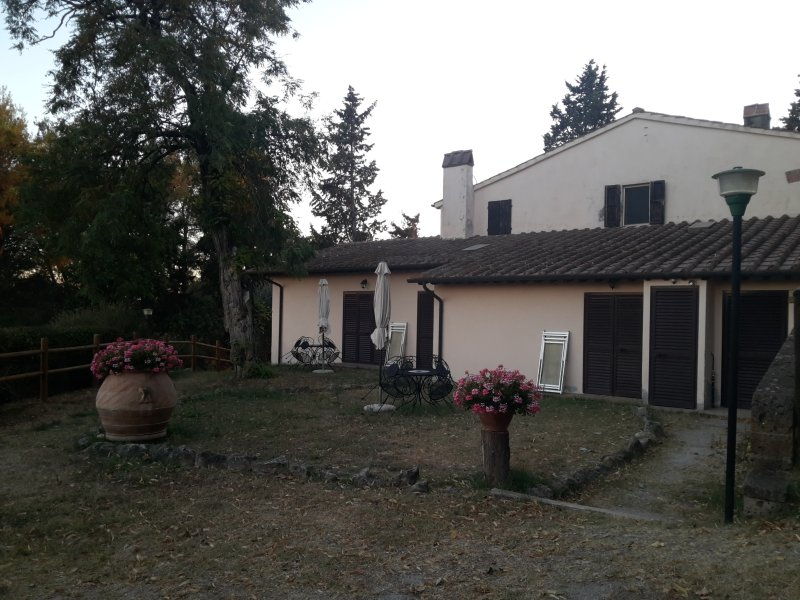 Fhon, holiday rental in Partino