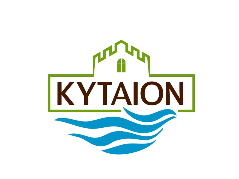 Kytaion Premium Residence, vacation rental in Heraklion