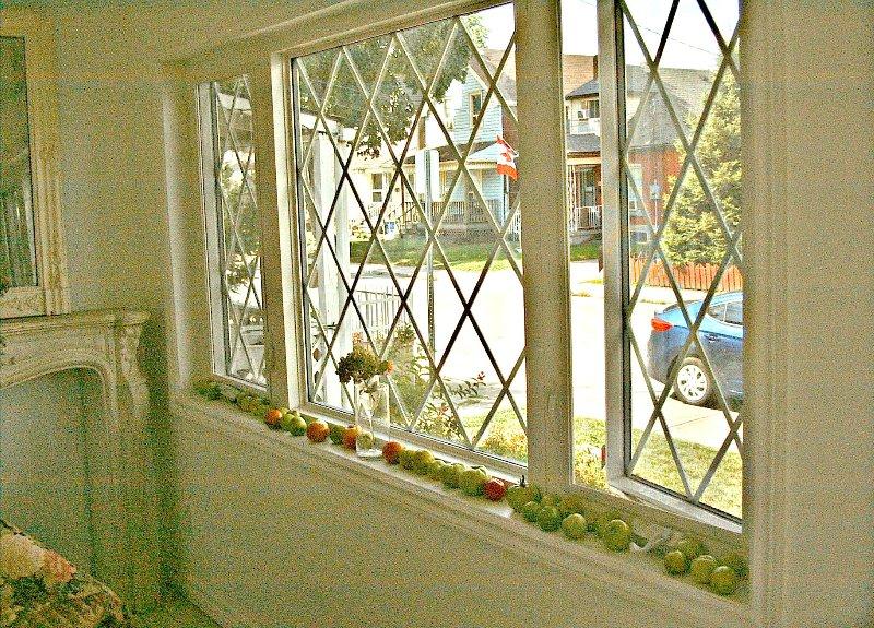 Windows, mostrando janelas abertas.