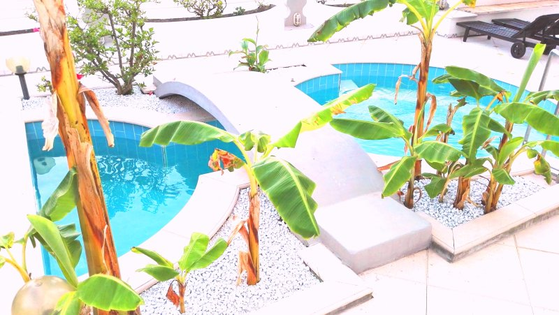 The small castle of the Moors, private pool with whirlpool, access to the sea, vakantiewoning in Ravello