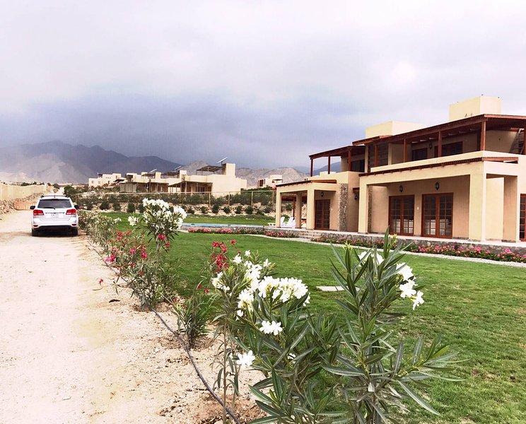 Casa en Cieneguilla con capacidad para 26 personas, location de vacances à Chaclacayo
