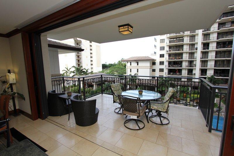 Ko Olina Beach Luxury Villa Rental West Oahu Hawaii