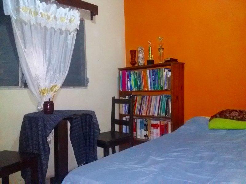 Copan Ruinas Guest Room, alquiler de vacaciones en Copán