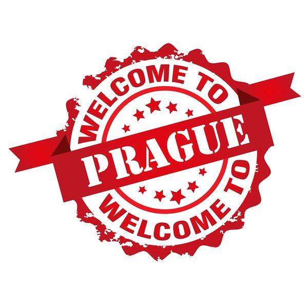 Vítejte,Willkommen,Welcome,歓迎, 歡,bienvenue,benvenuto,welkom,добро пожаловать,välkommen,   ترحيب
