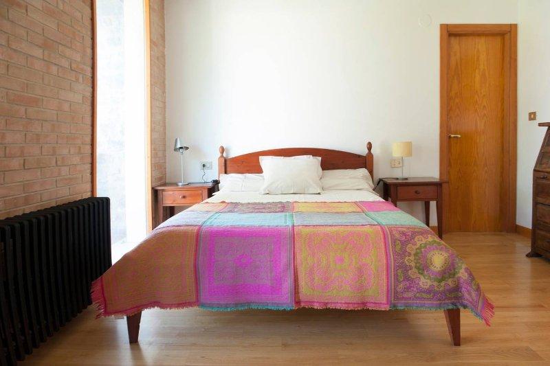 Otxandi / increible Casa en el corazón de Euskadi – semesterbostad i Ermua