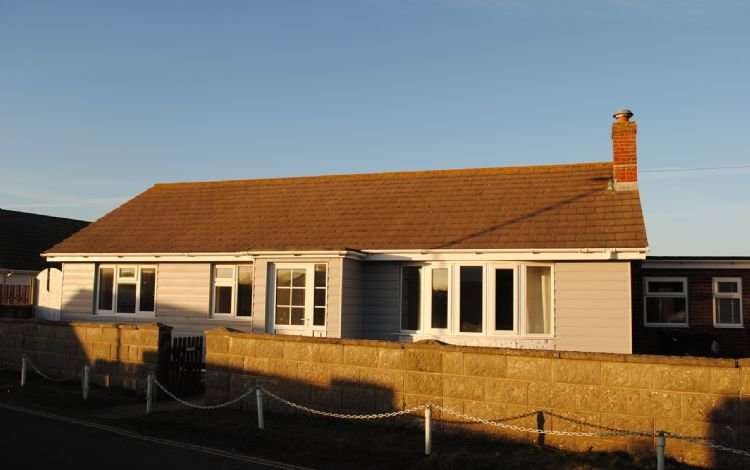 Kalami, Bracklesham Bay, holiday rental in Bracklesham Bay