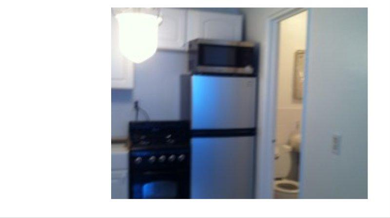 rest a sure sublet tripadvisor holiday home in new york city rh tripadvisor co nz