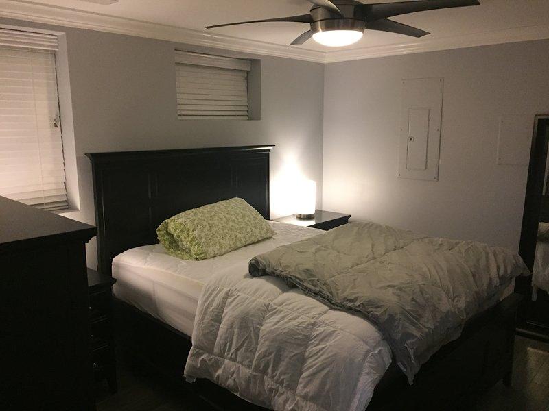 fredericksburg virginia vacation rentals by owner from 115 rh byowner com