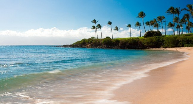 KAPALUA RESORT OCEAN & SUNSET VIEWS, AIR CONDITIONING, FREE PARKING, NO FEES!, alquiler de vacaciones en Kapalua