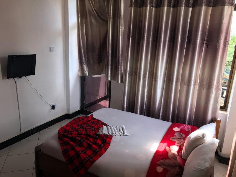 DreamsTone, casa vacanza a Kilimanjaro Region