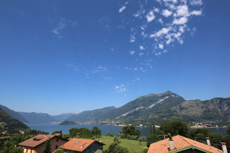 L'autentica casa italiana sul Lago, vacation rental in Bellagio