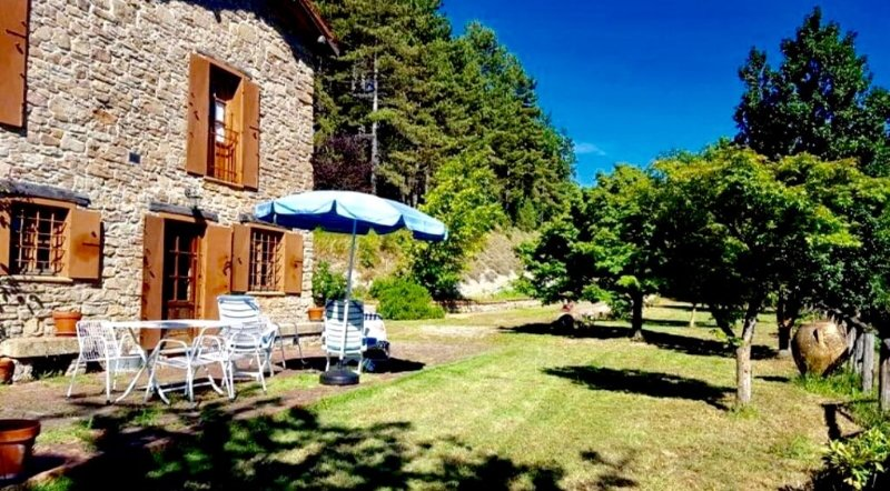 B&B Arberi, vacation rental in Millesimo