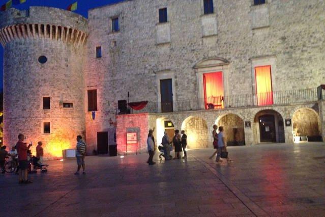 TORRE-Charming stone house Puglia, alquiler de vacaciones en Conversano