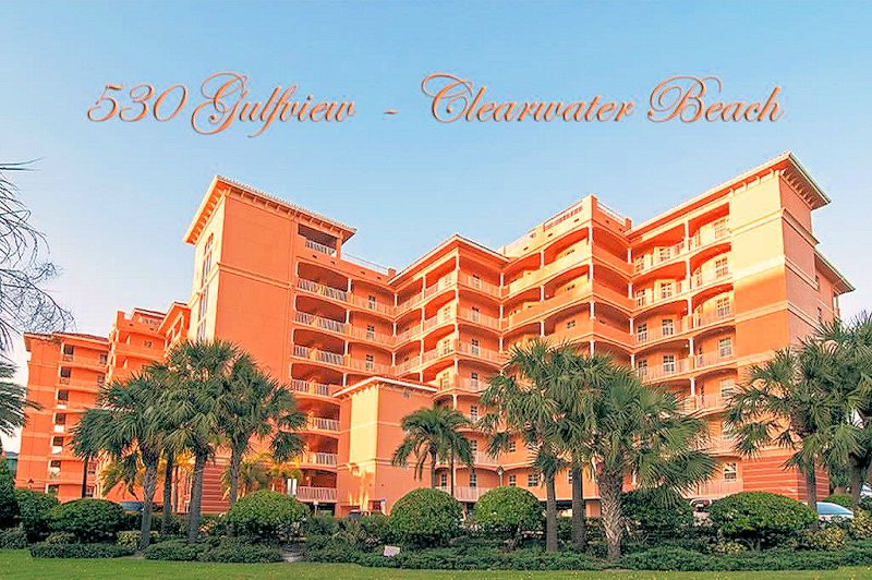 WELCOME TO TROPICAL PENTHOUSE  HARBOR VIEW GRAND SUITE AND CLEARWATER BEACH FL.