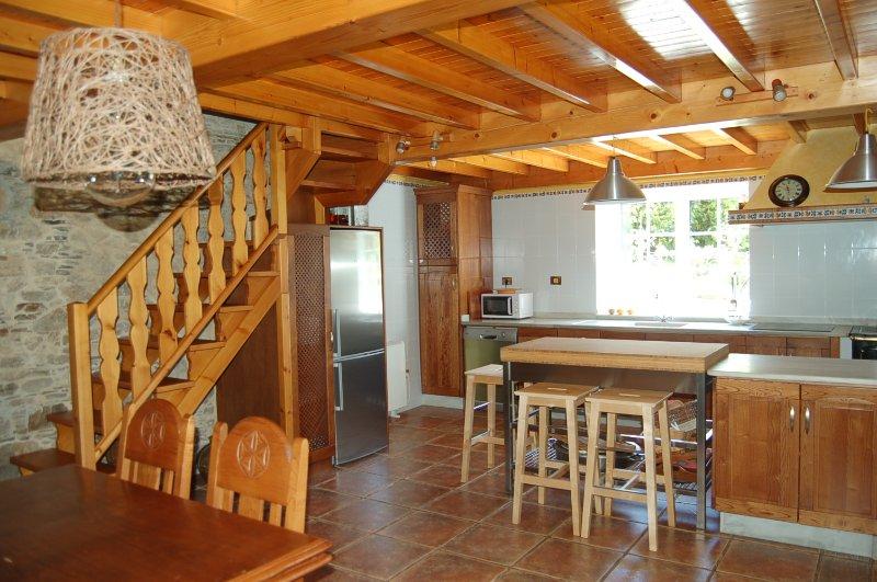 Apartment 1_cocina