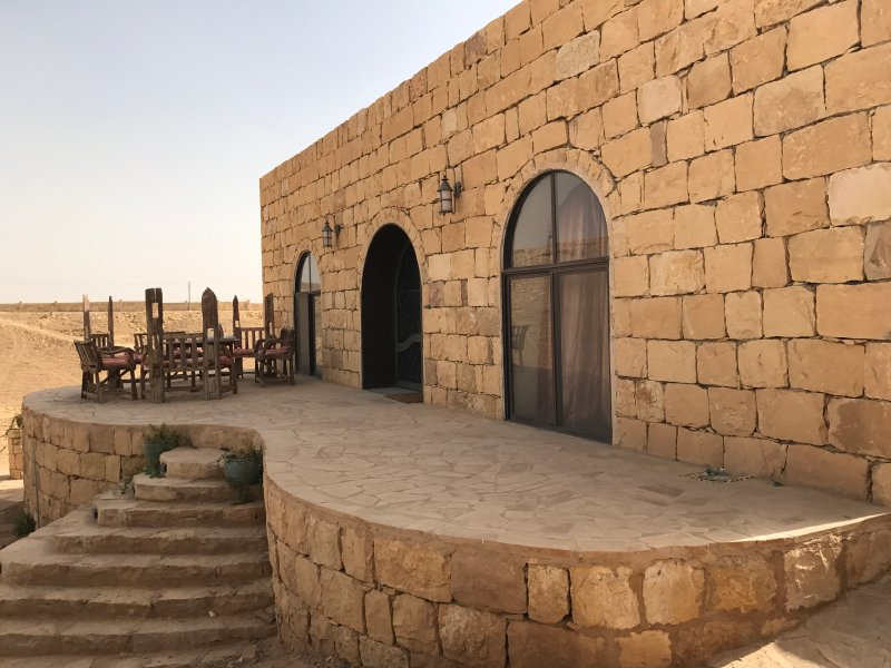 ALMAHA Resourt, aluguéis de temporada em Riyadh Province