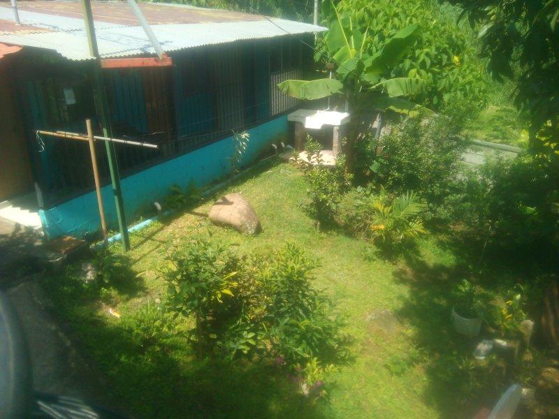 B&B La Casa de Doña Rosa, aluguéis de temporada em Alajuela
