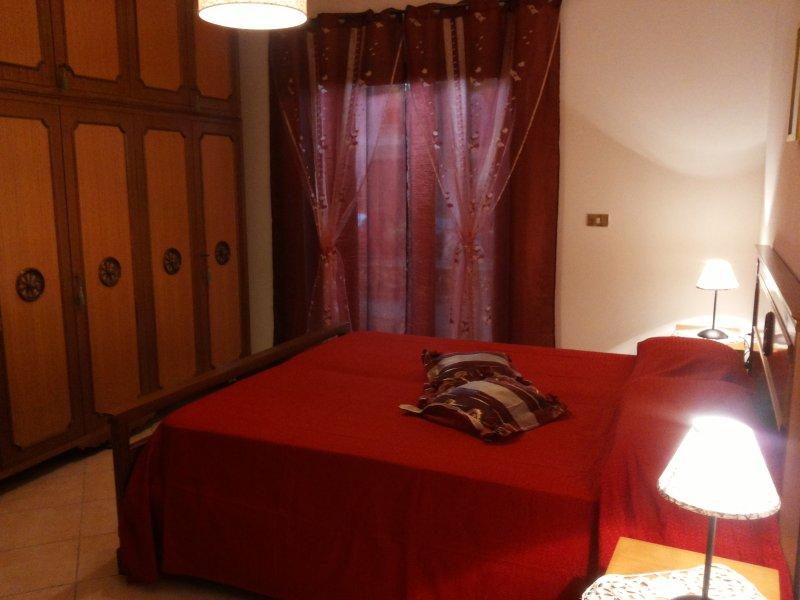 Tulipani Apartment Double Room