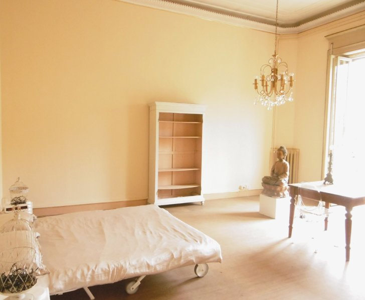 ★ The Uplifting Bright Space ★, holiday rental in Province of Modena