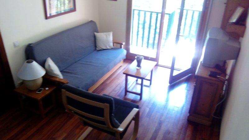 MAS canapé-lit gigogne