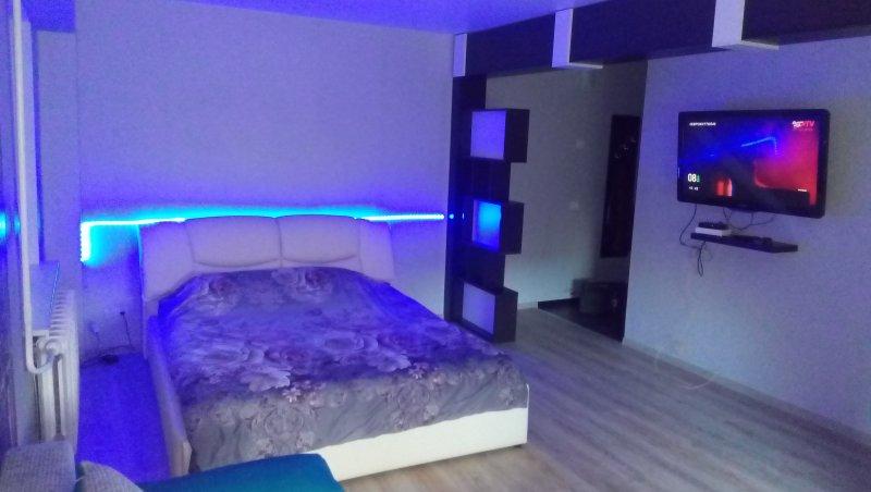 Apartment Gorkogo, casa vacanza a Regione di Minsk