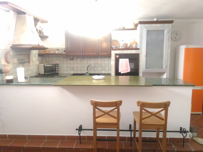 Appartamento indipendente, vacation rental in Trepuzzi