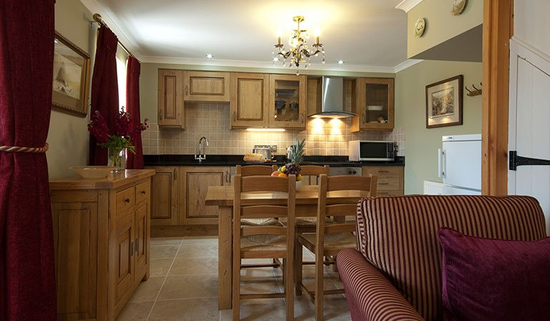 Mowhay Cottage at Trengove Farm, near Portreath, Cornwall - 1 Bedroom - Sleeps 2, vacation rental in Mount Hawke