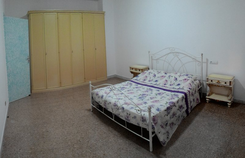 Holiday Nice, holiday rental in Arnesano