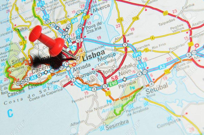 Portugal é muito mais do Algarve ou Lisboa !! Venha descobrir !!