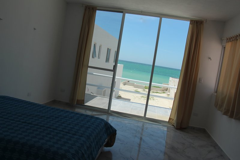 Main Room View