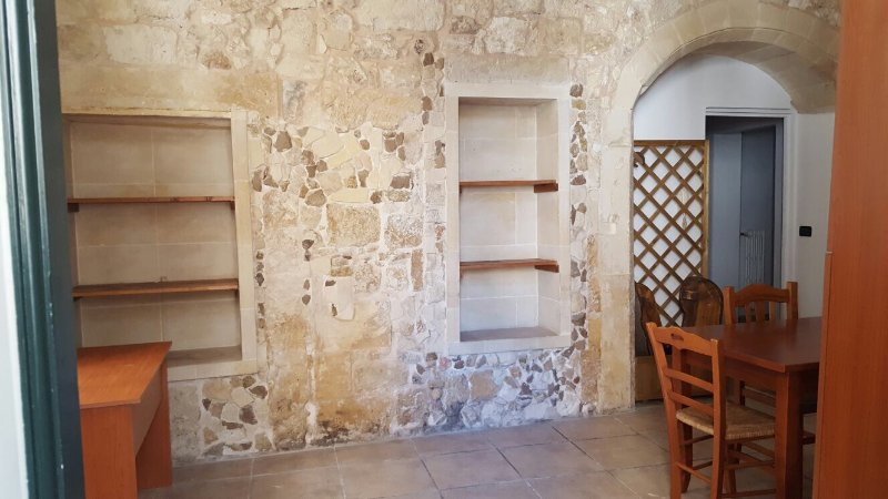 Casa Mirto bed and breakfast, holiday rental in Surbo
