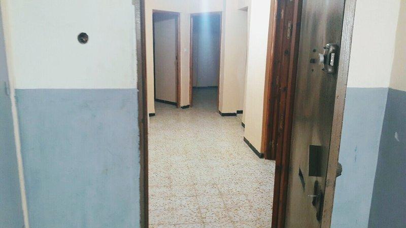 Location appartement Maison vacances Ténès algerie, holiday rental in Chlef Province