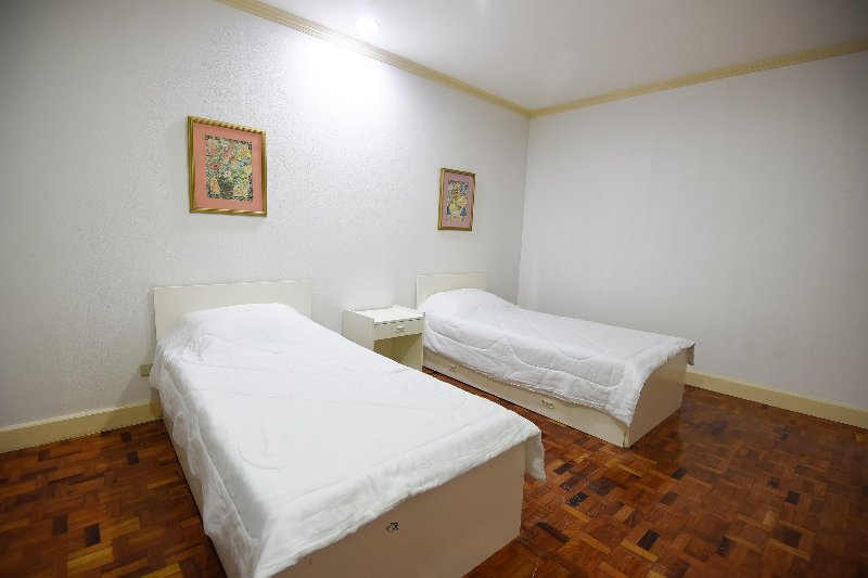 Room 3 For Rent Green Valley Baguio, holiday rental in Rosario