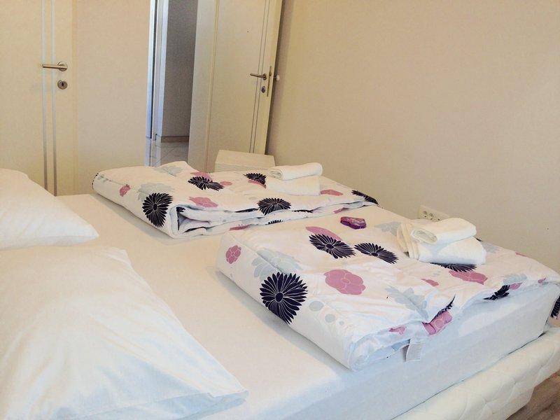 Kovac Apartment, vacation rental in Jezero