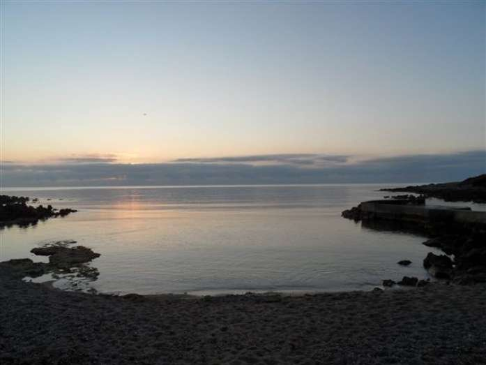 Villa S'ESCAR- Romantic Fisherman's House bathed by the sea. 8 pax. Sea views, location de vacances à Capdepera