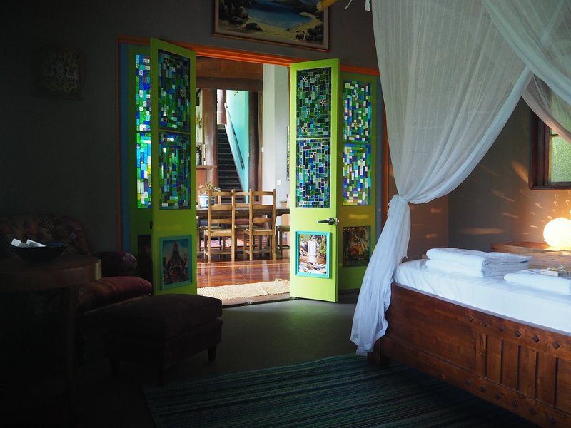 The Artists Residence, vacation rental in Whyanbeel