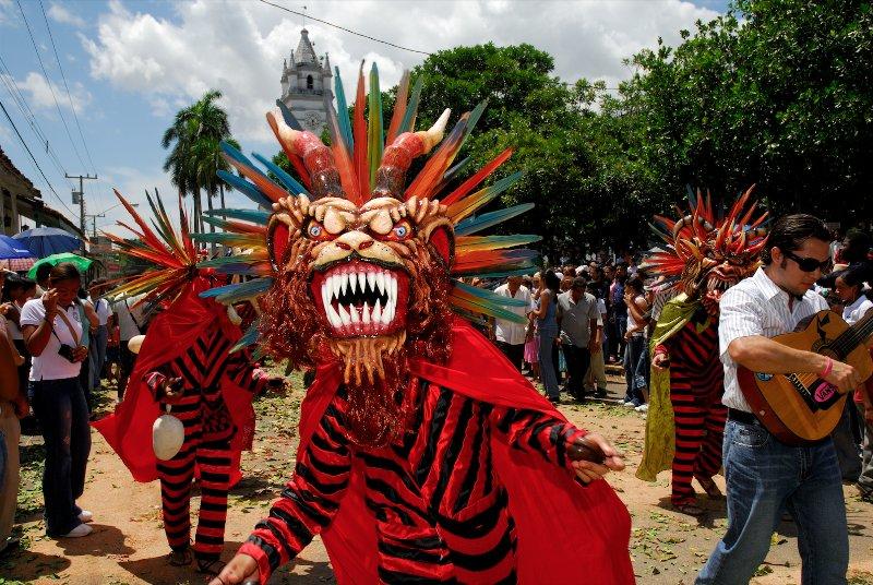Diablicos Sucios (Dirty diablos) muestra la diferencia entre el bien y el mal en Los Santos.