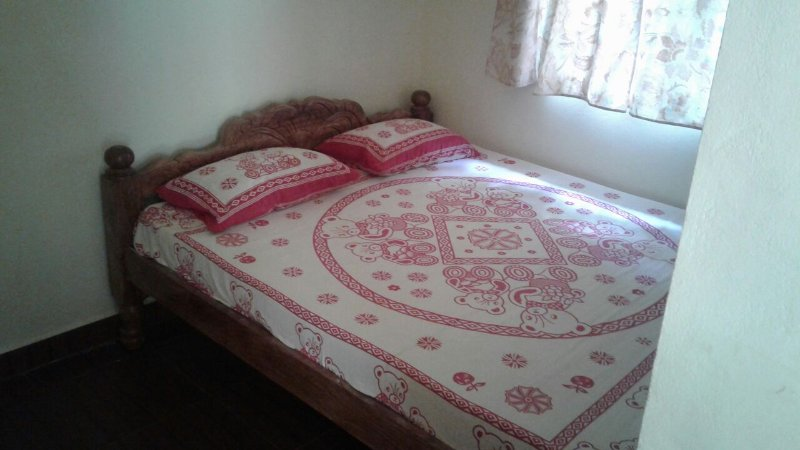 TripThrill Ever Green stay 2, vacation rental in Virajpet