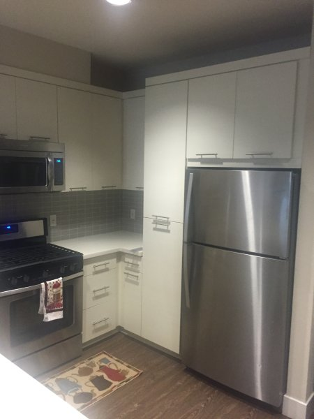 Brand new luxury apt, vacation rental in Chino Hills