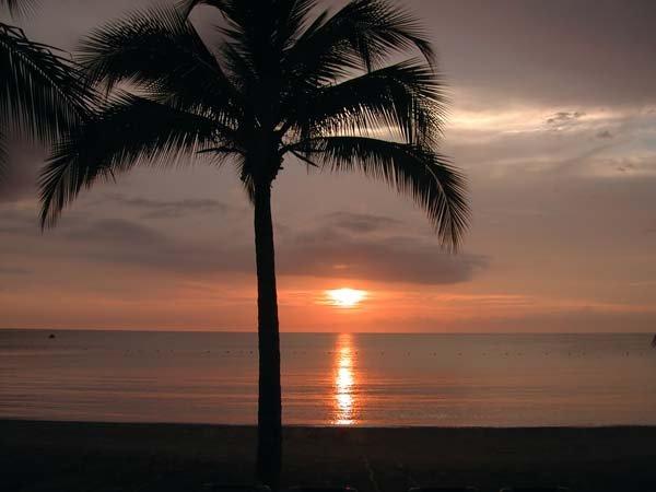 Cosy Seaside Getaway -Beautiful Negril Sunset
